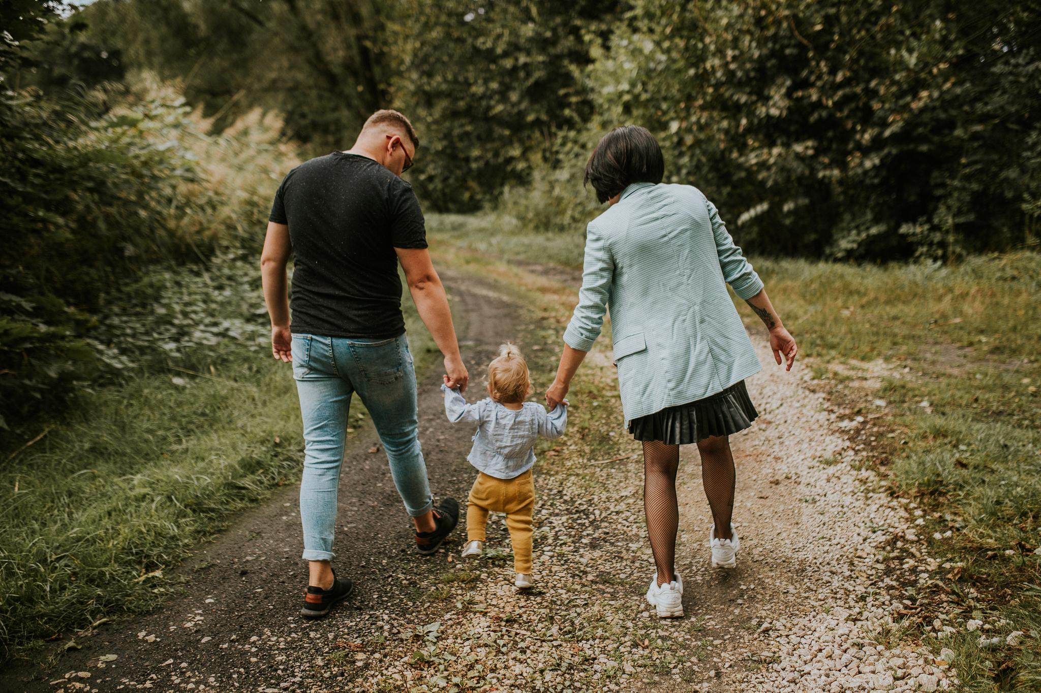 Lifestyle sesja rodzinna Oliwia NET-104