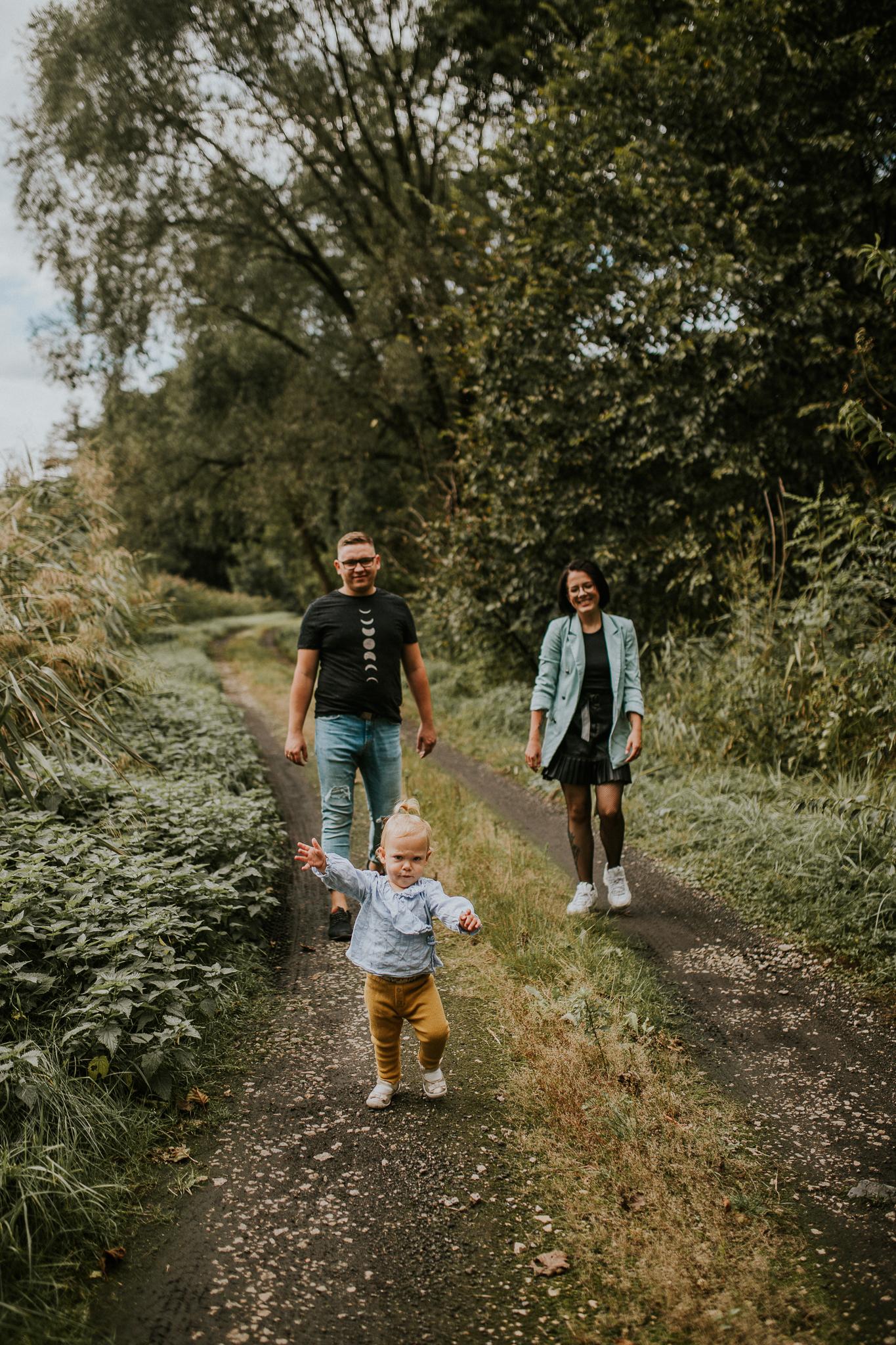 Lifestyle sesja rodzinna Oliwia NET-109
