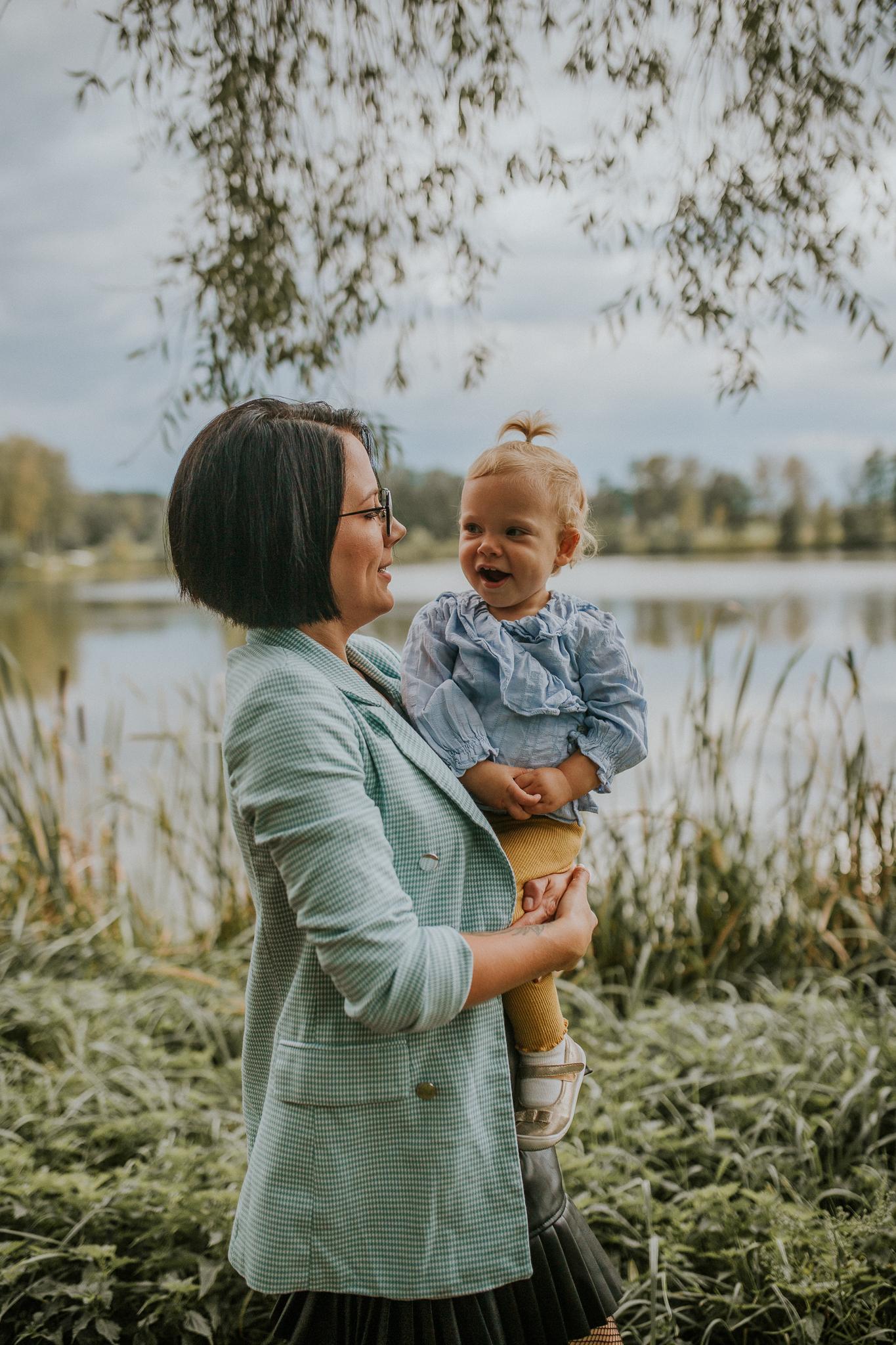 Lifestyle sesja rodzinna Oliwia NET-115
