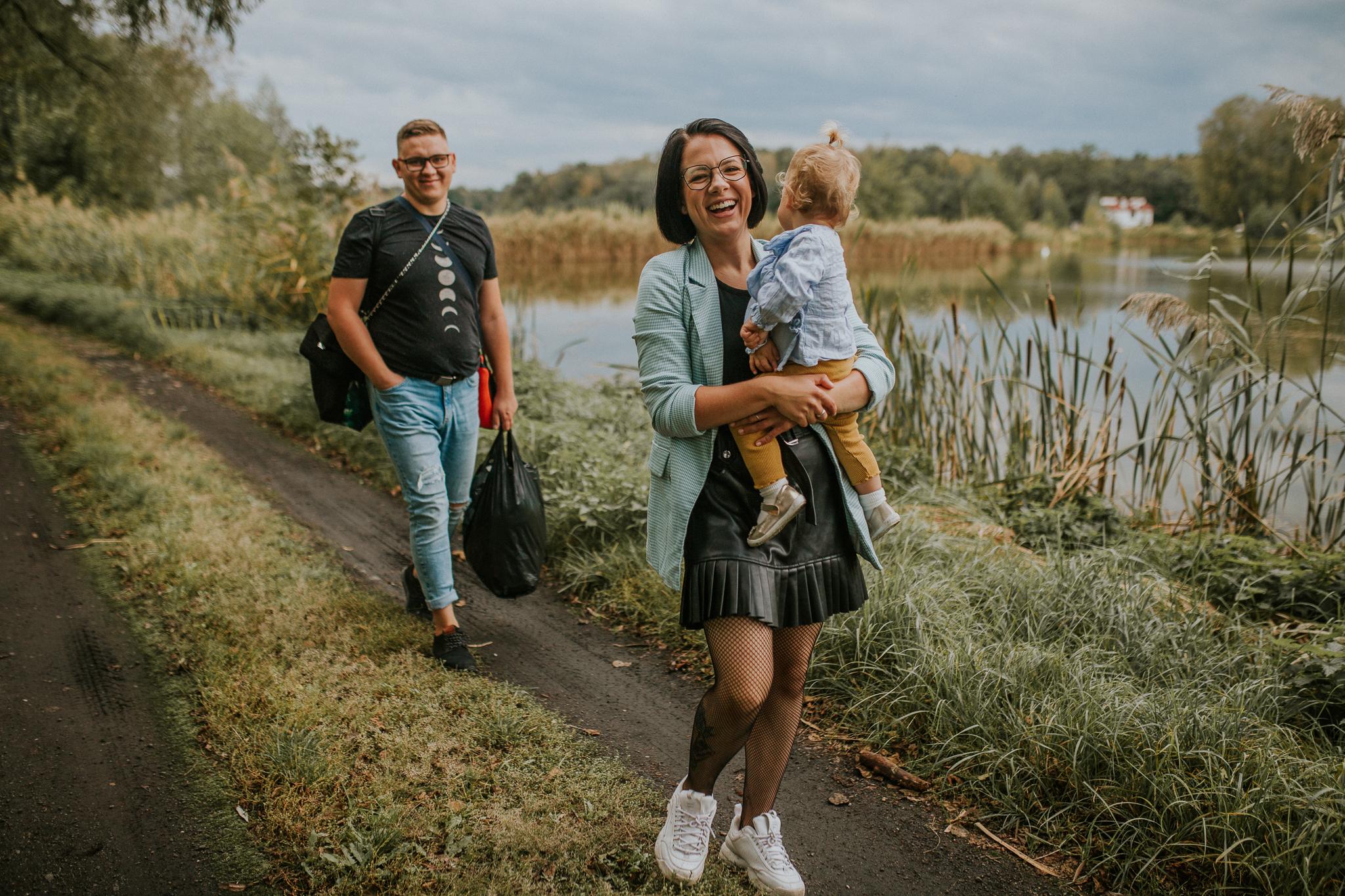 Lifestyle sesja rodzinna Oliwia NET-120