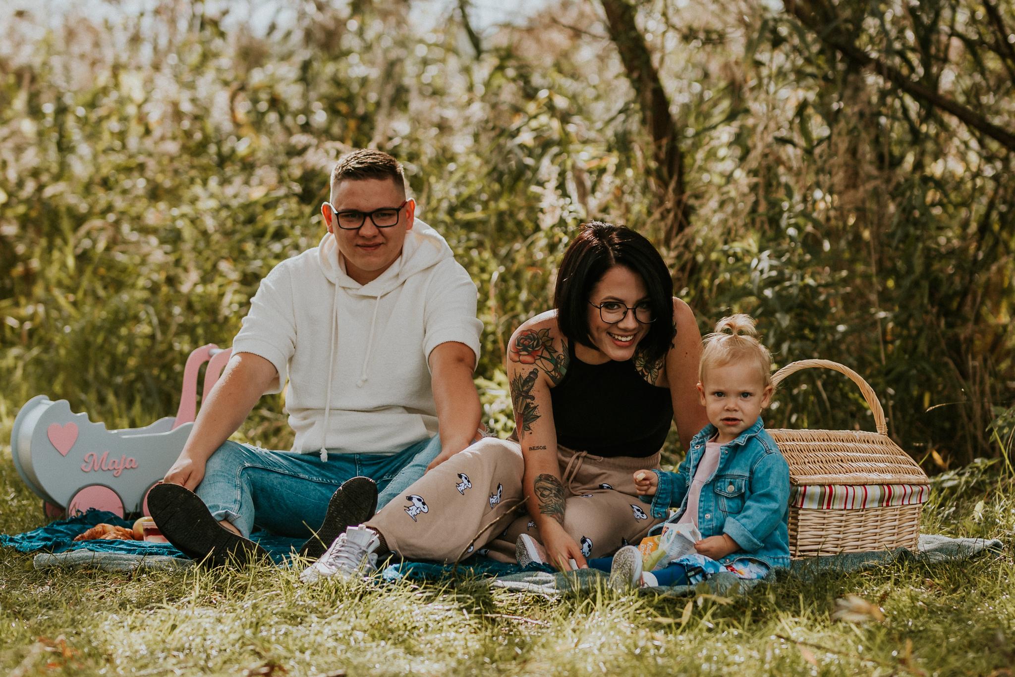 Lifestyle sesja rodzinna Oliwia NET-17