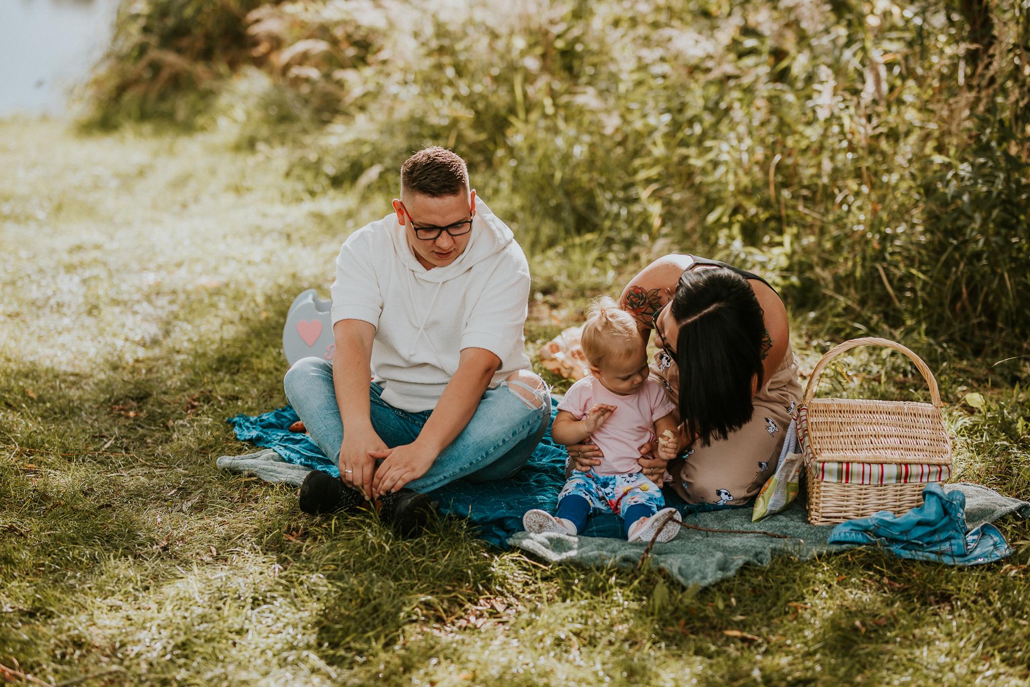 Lifestyle sesja rodzinna Oliwia NET-26