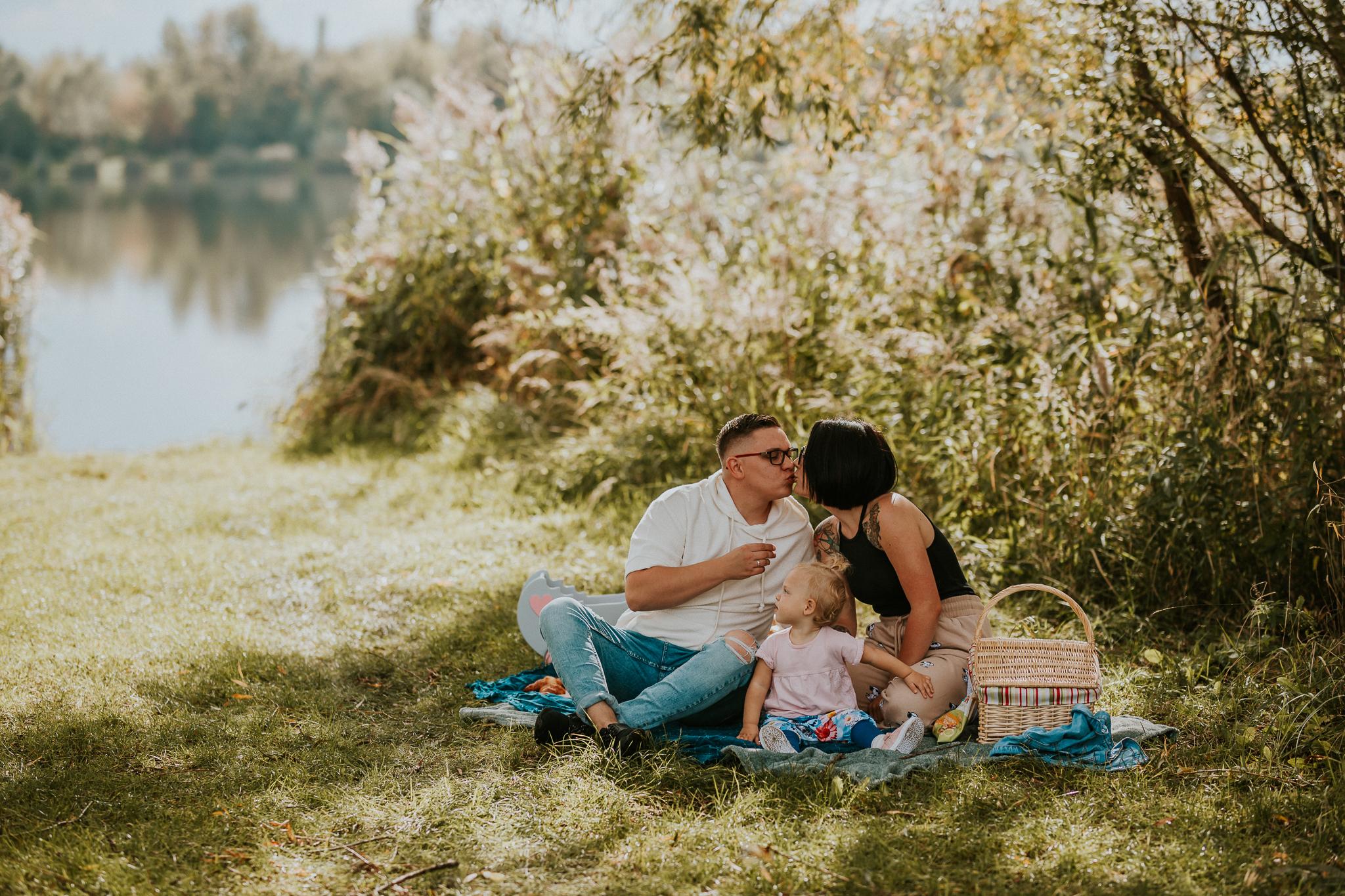 Lifestyle sesja rodzinna Oliwia NET-33