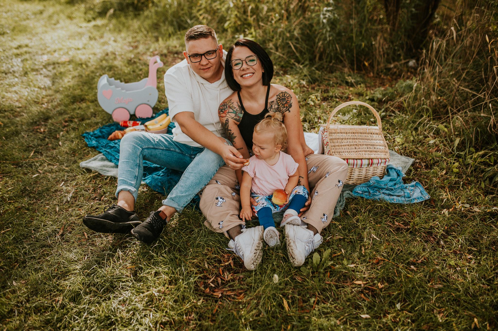 Lifestyle sesja rodzinna Oliwia NET-47