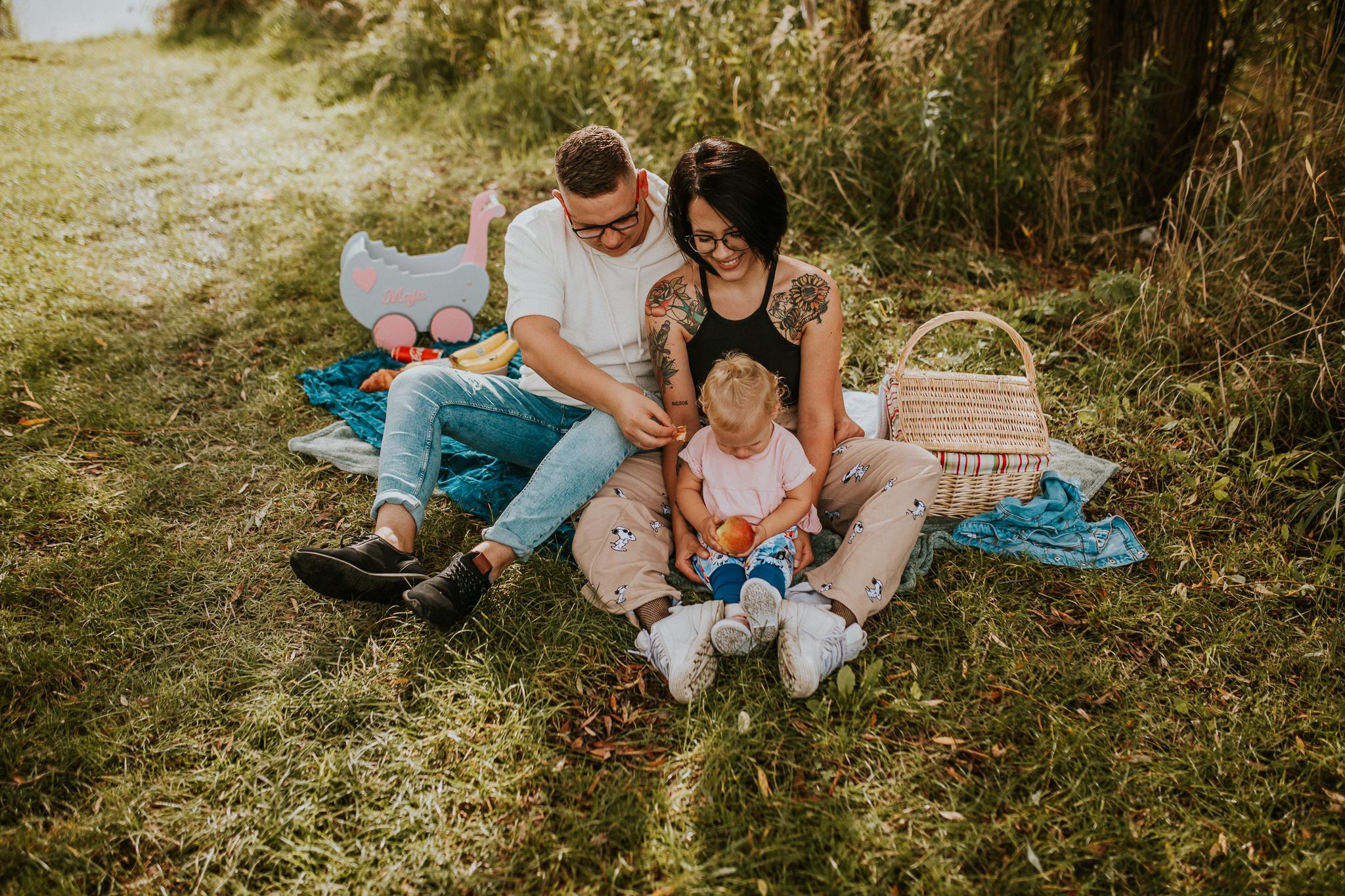 Lifestyle sesja rodzinna Oliwia NET-49