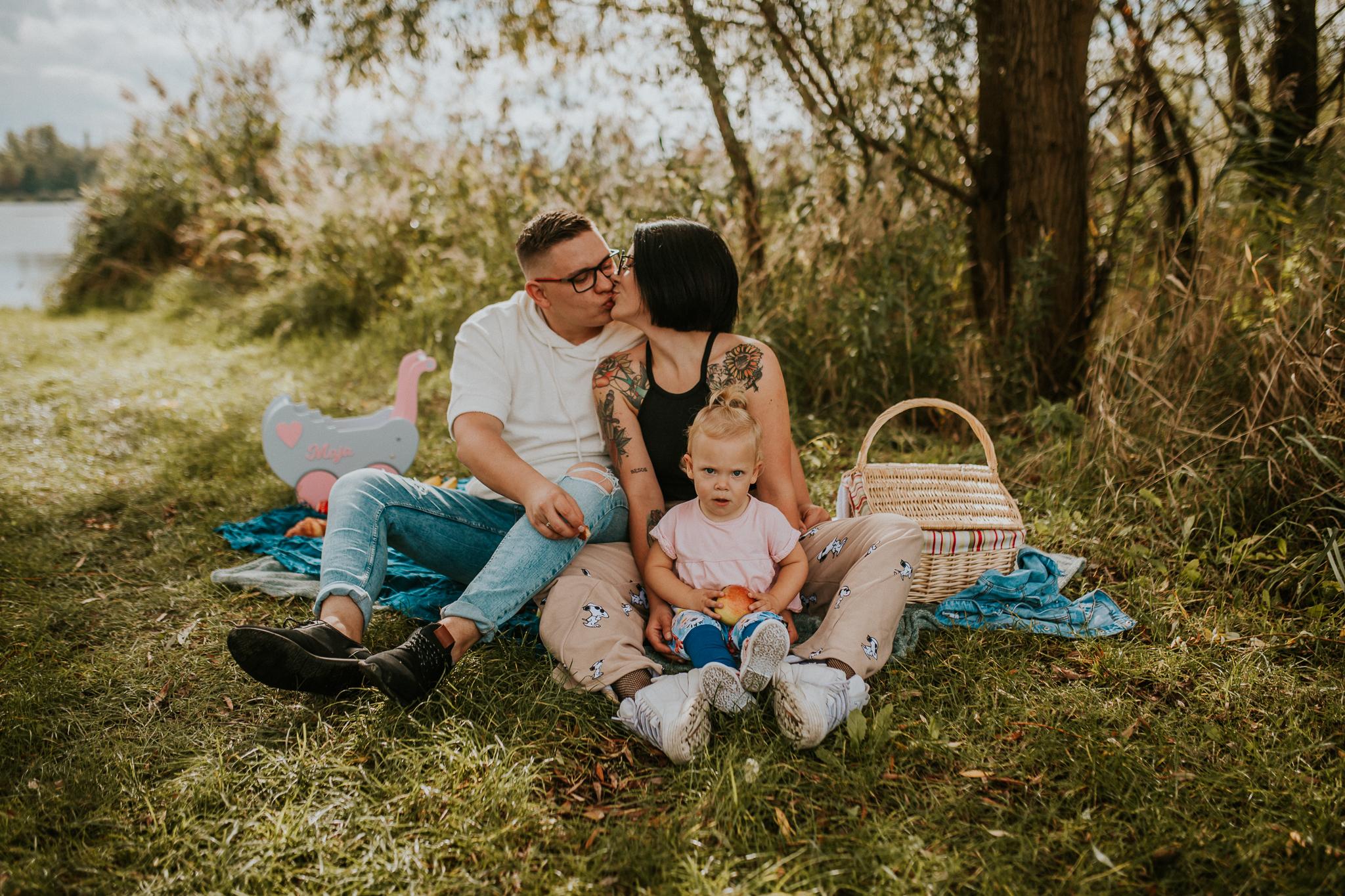 Lifestyle sesja rodzinna Oliwia NET-51