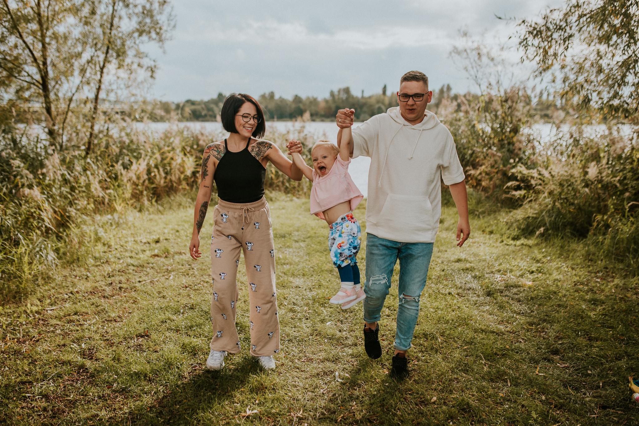 Lifestyle sesja rodzinna Oliwia NET-71