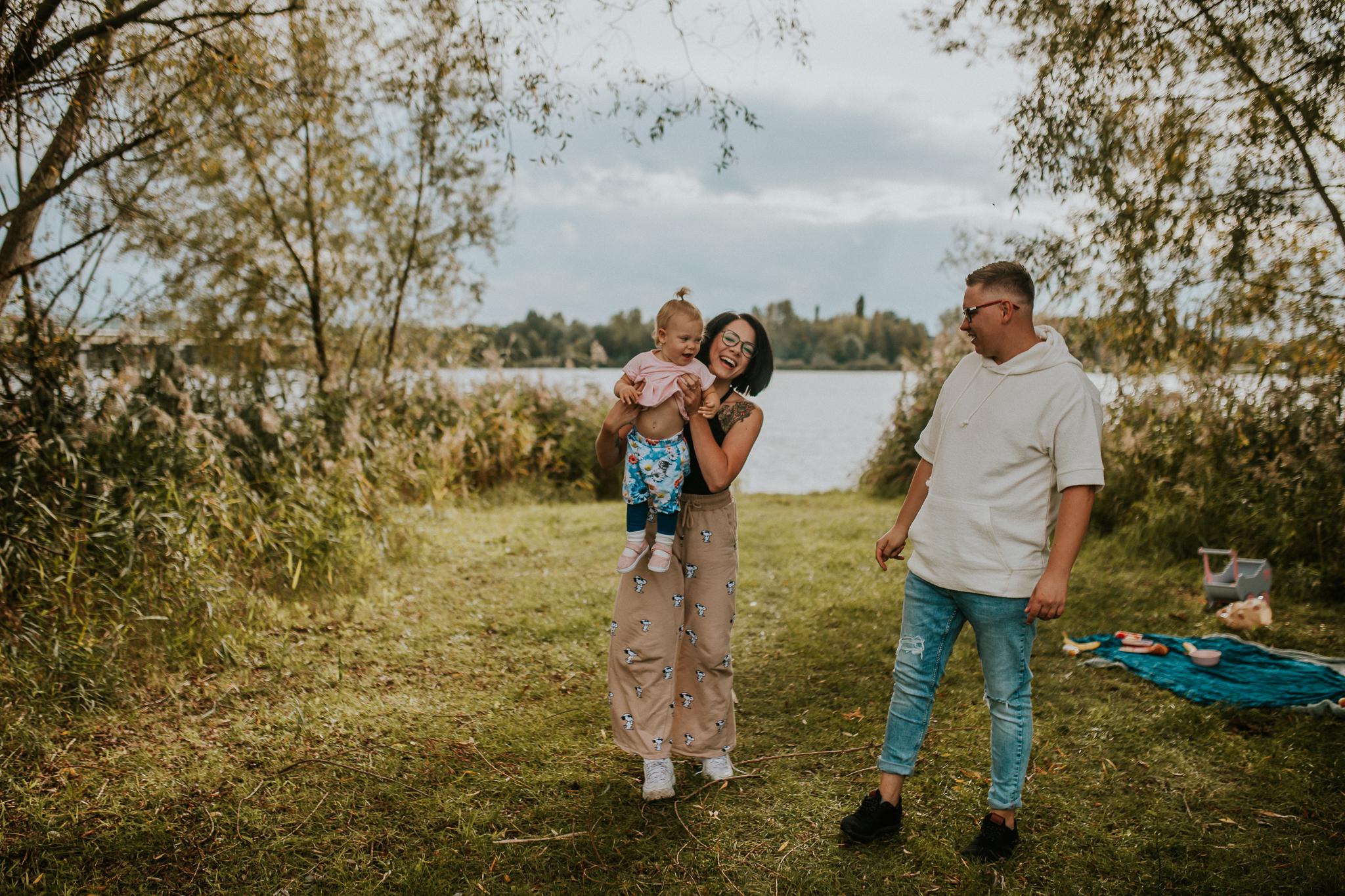 Lifestyle sesja rodzinna Oliwia NET-75