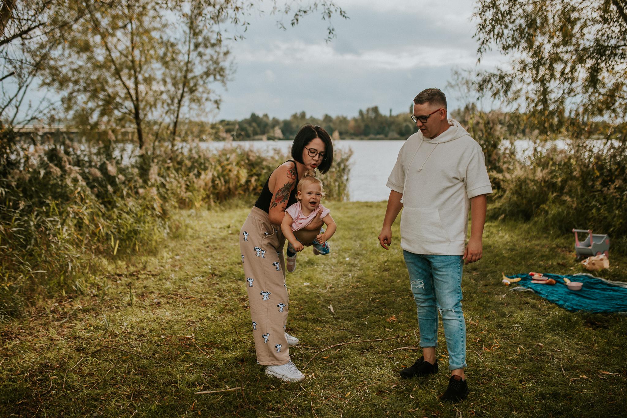 Lifestyle sesja rodzinna Oliwia NET-76