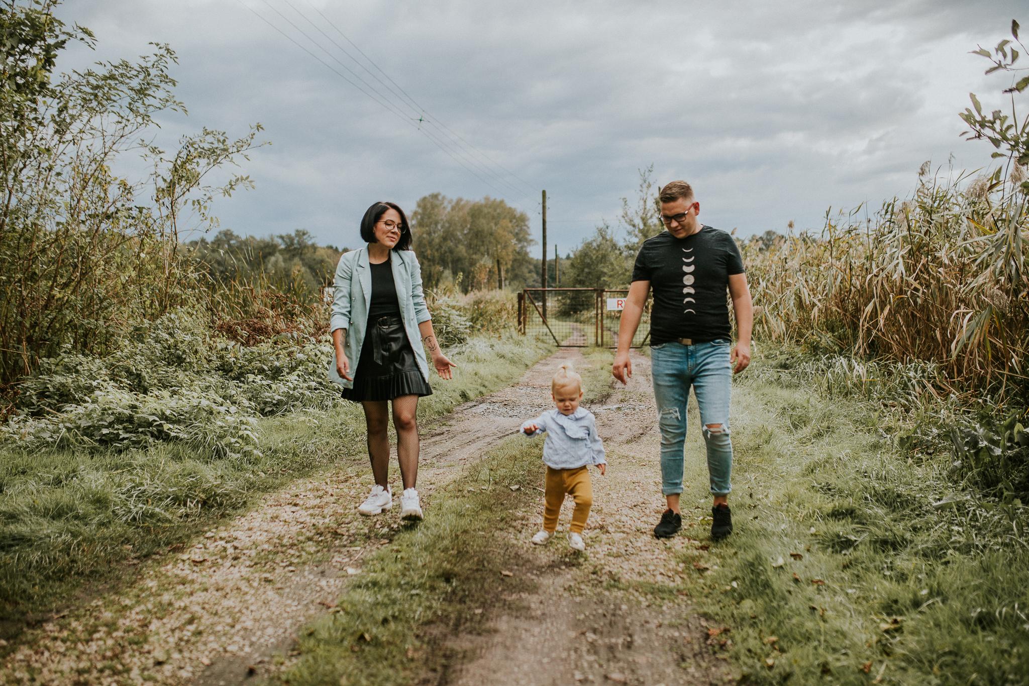 Lifestyle sesja rodzinna Oliwia NET-96