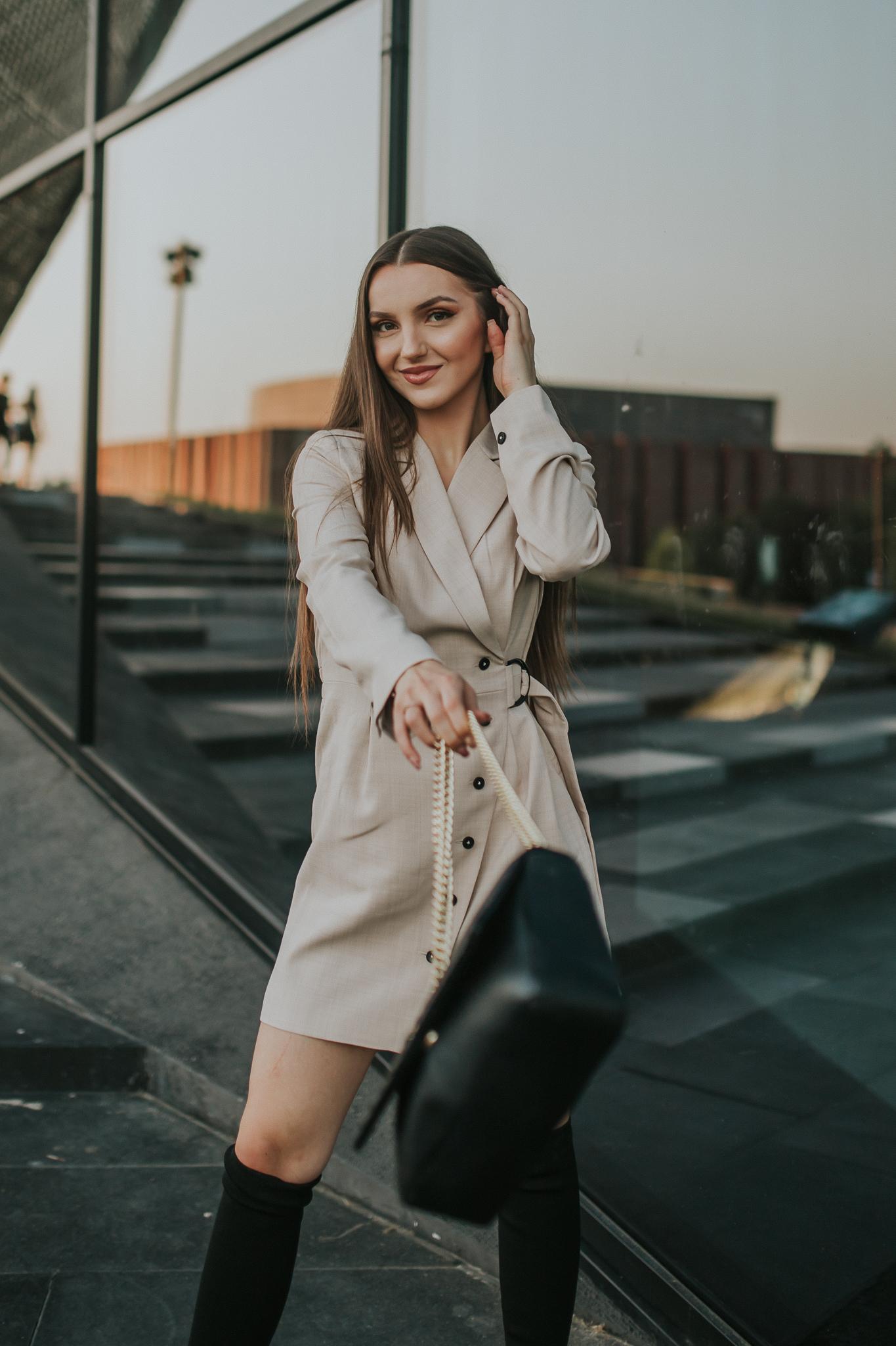 Sesje plenerowa Wiktoria Kartonii INTERNET-22