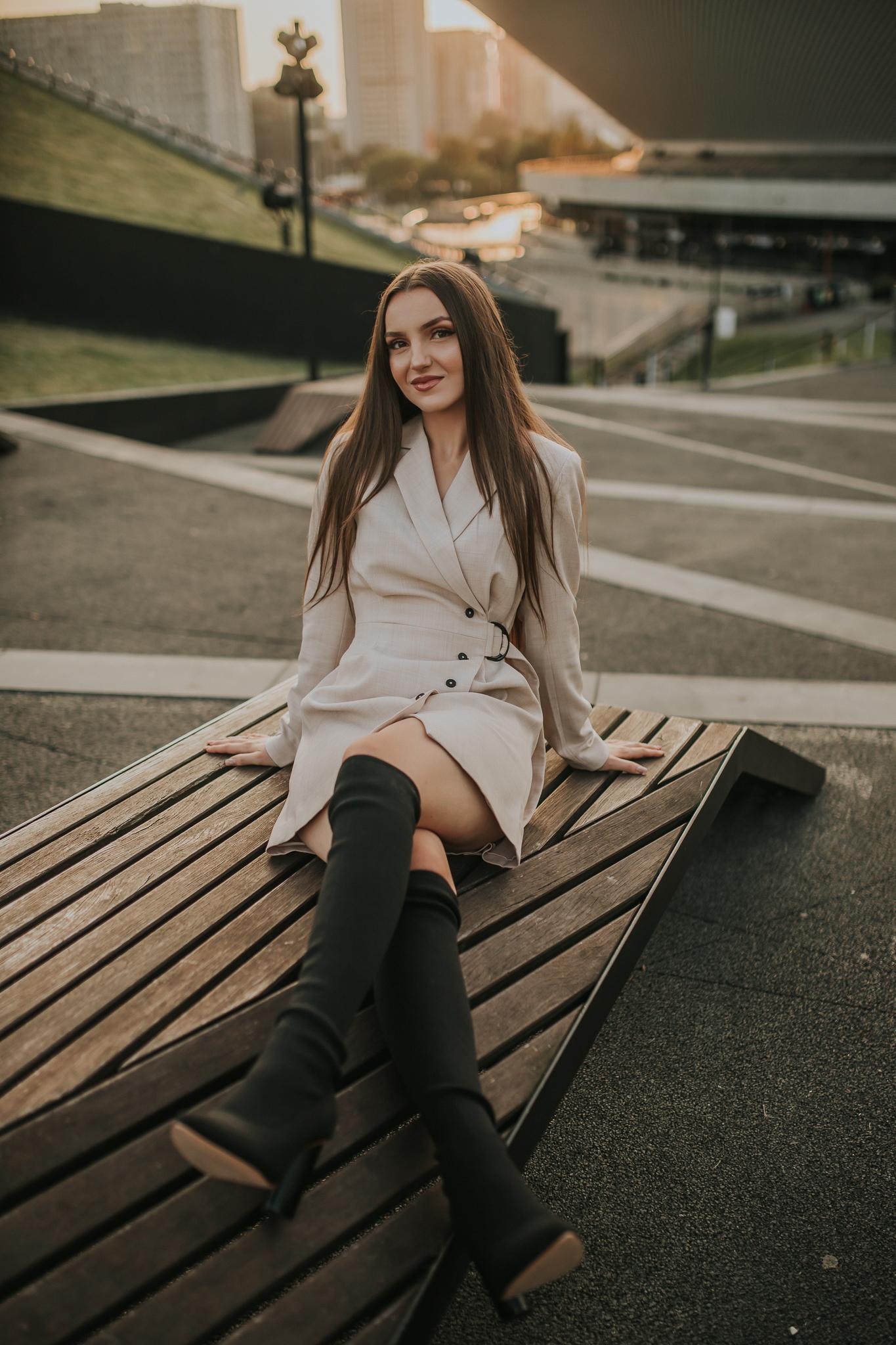 Sesje plenerowa Wiktoria Kartonii INTERNET-33