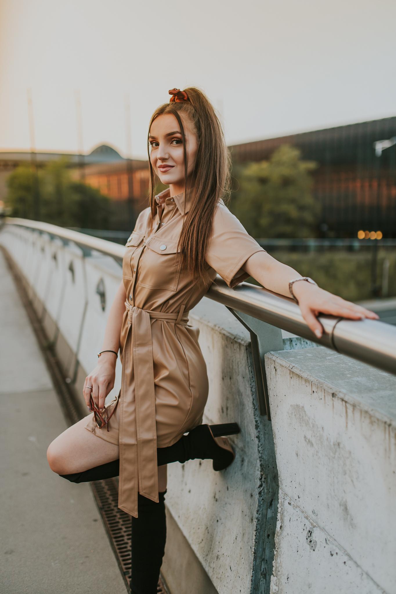 Sesje plenerowa Wiktoria Kartonii INTERNET-50