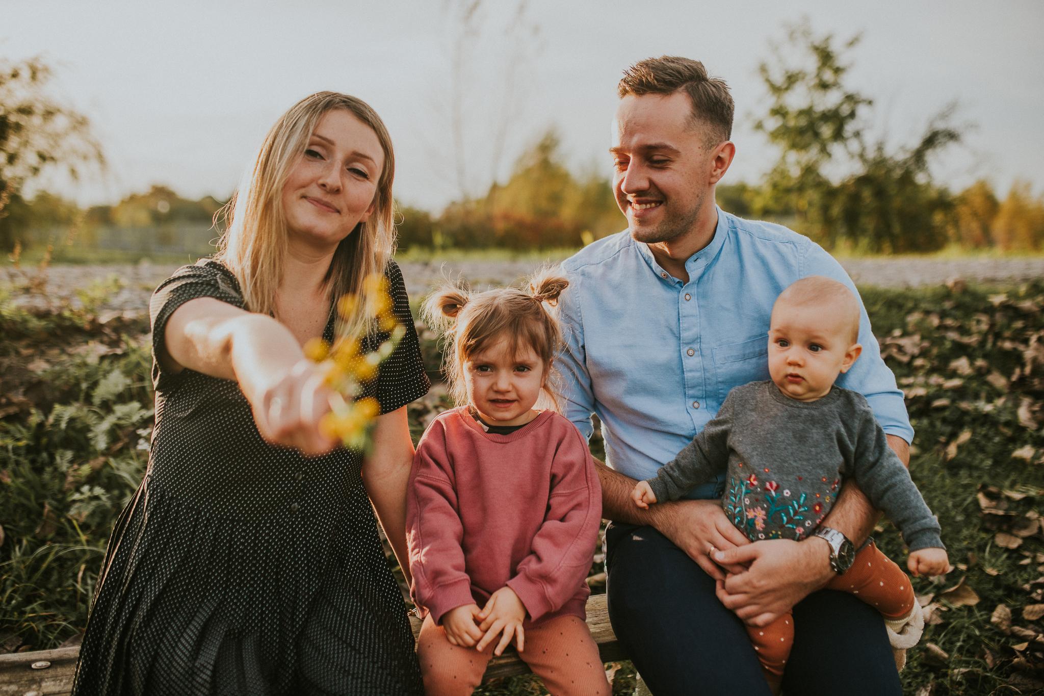 Sesja rodzinna Ania NET-7