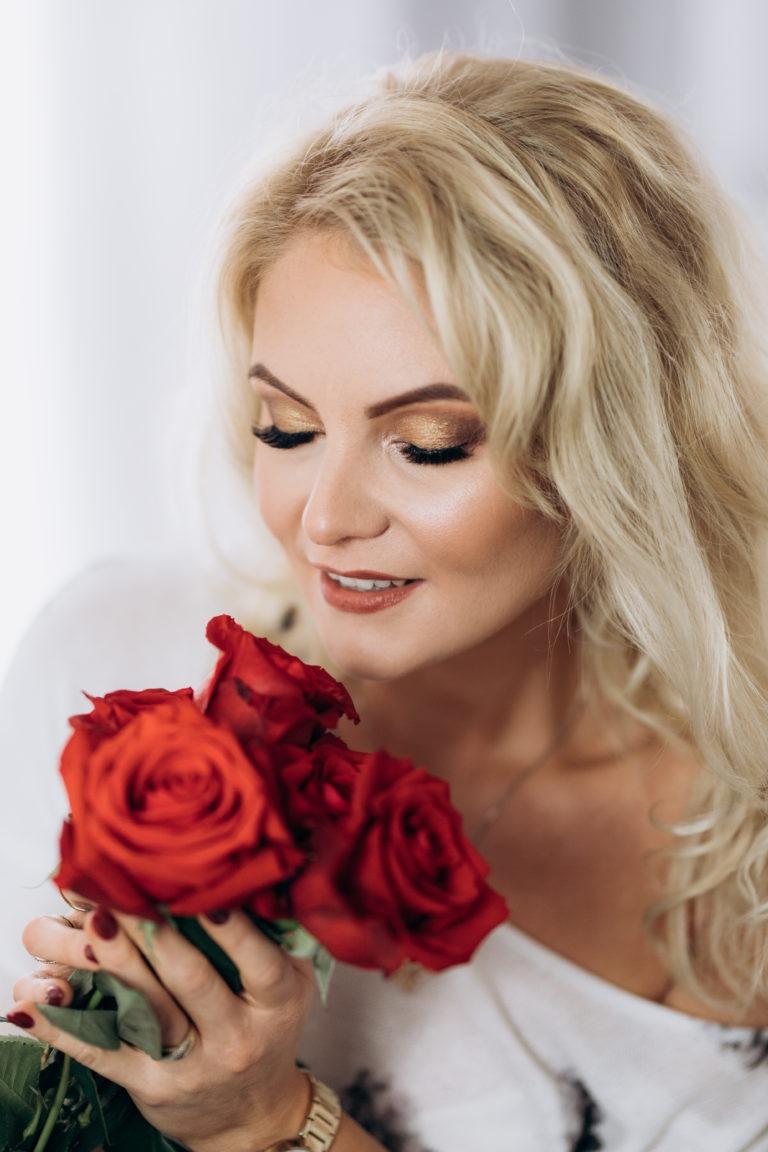 Sesja Sensualna Kobieca Małgosia_-4