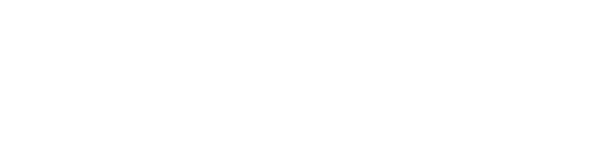 Logo for Paulina Niewiadomska