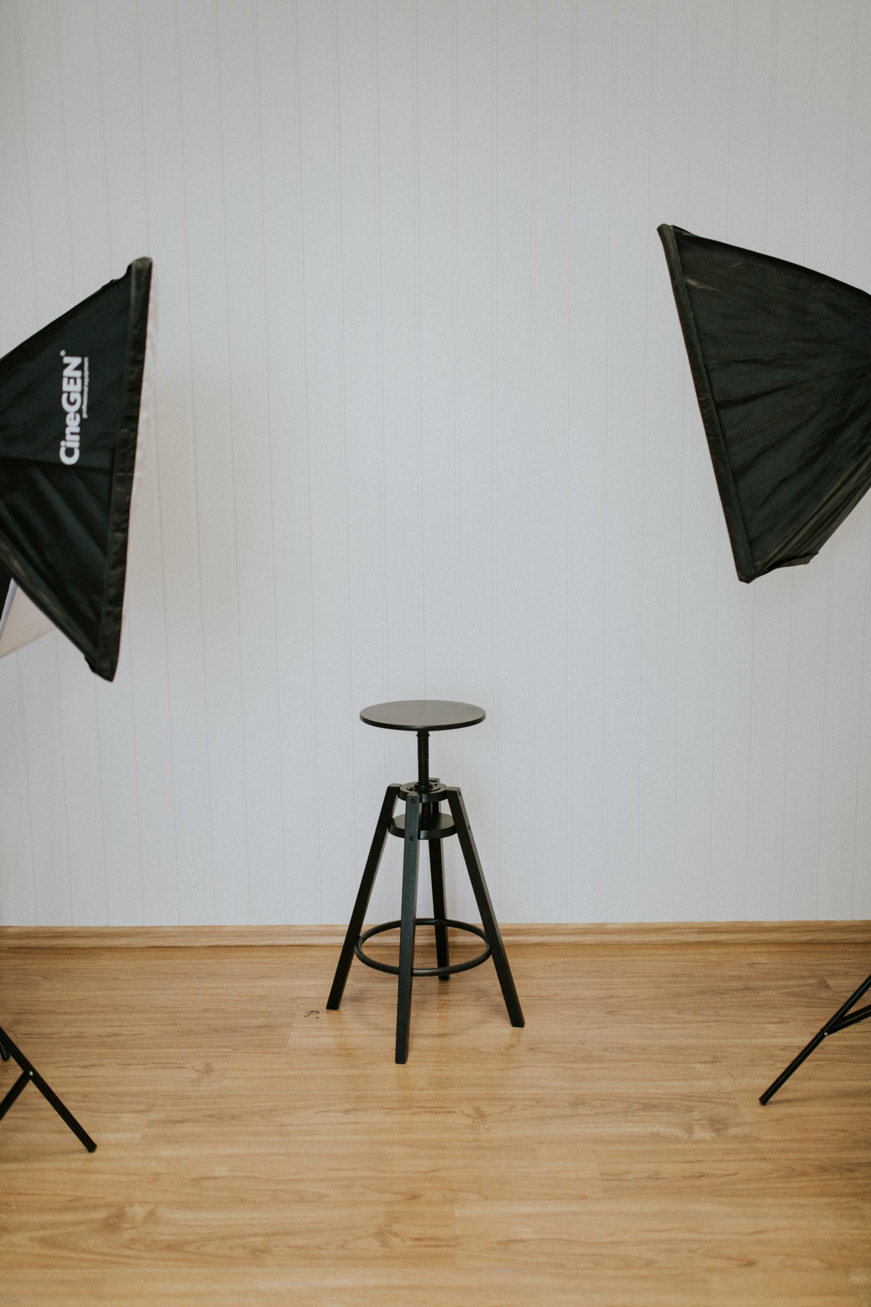 Studio-35