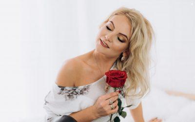 Sesja Sensualna Kobieca Małgosia_-13